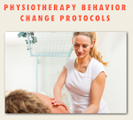 Physiotherapy skills coaching